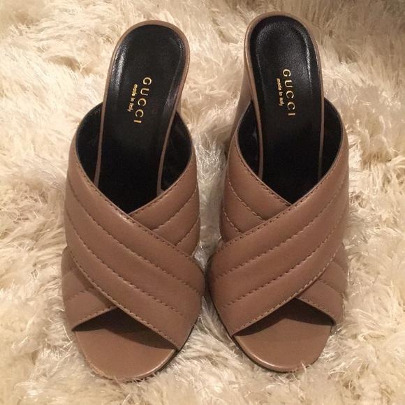 6dc86838e Gucci Shoes | Webby | Poshmark